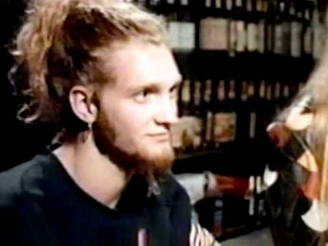 Images of Layne Staley | 480x360