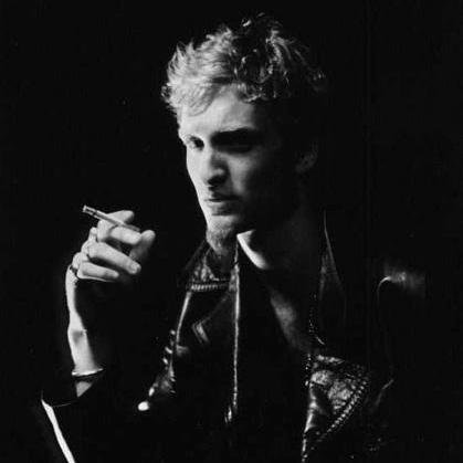 419x419 > Layne Staley Wallpapers