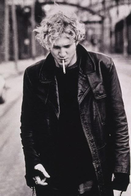 Layne Staley Backgrounds, Compatible - PC, Mobile, Gadgets| 428x640 px