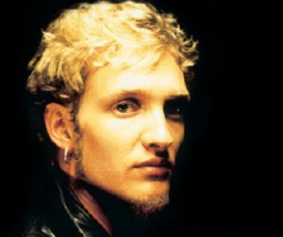 HQ Layne Staley Wallpapers | File 14.69Kb