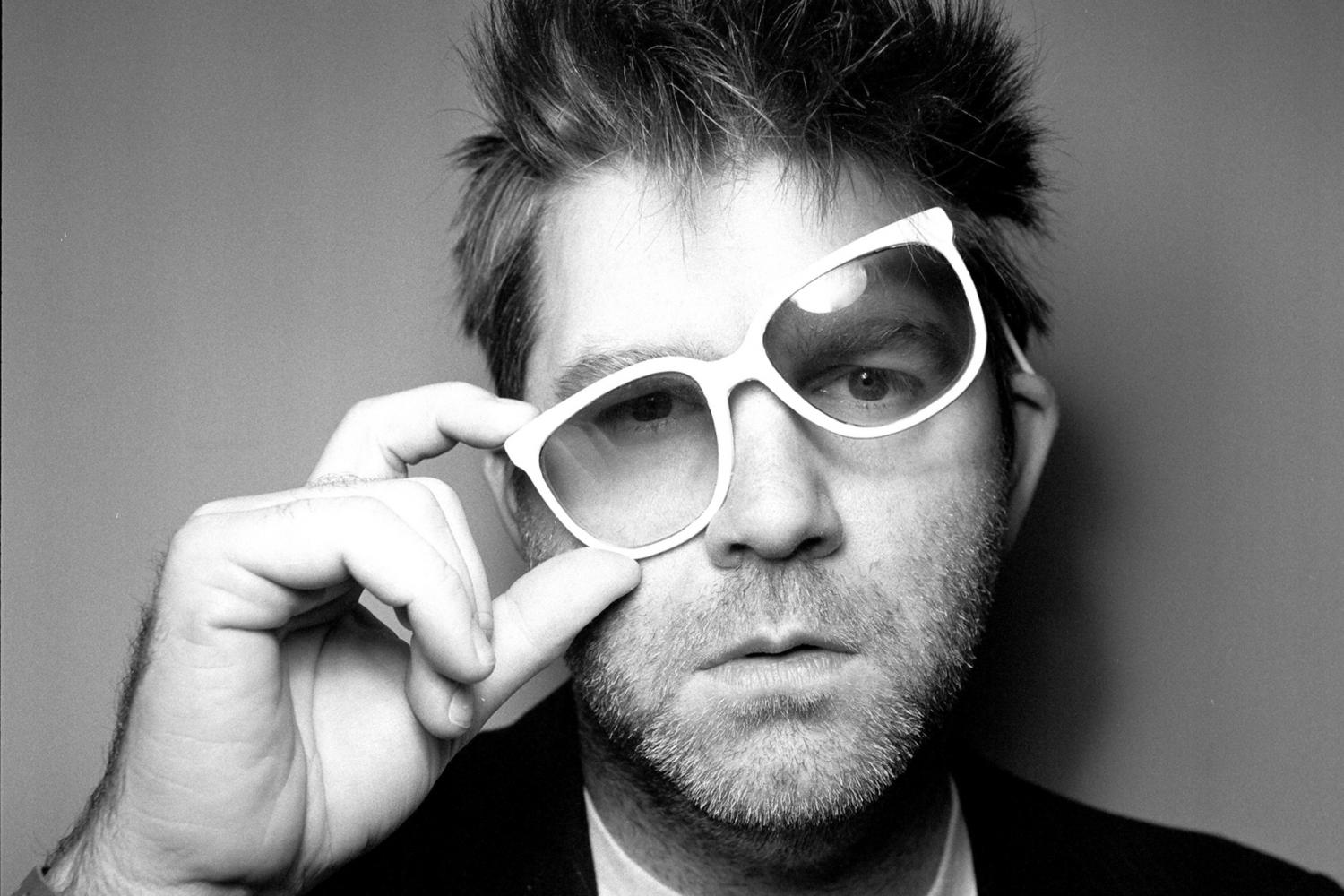 Images of LCD Soundsystem | 1500x1000