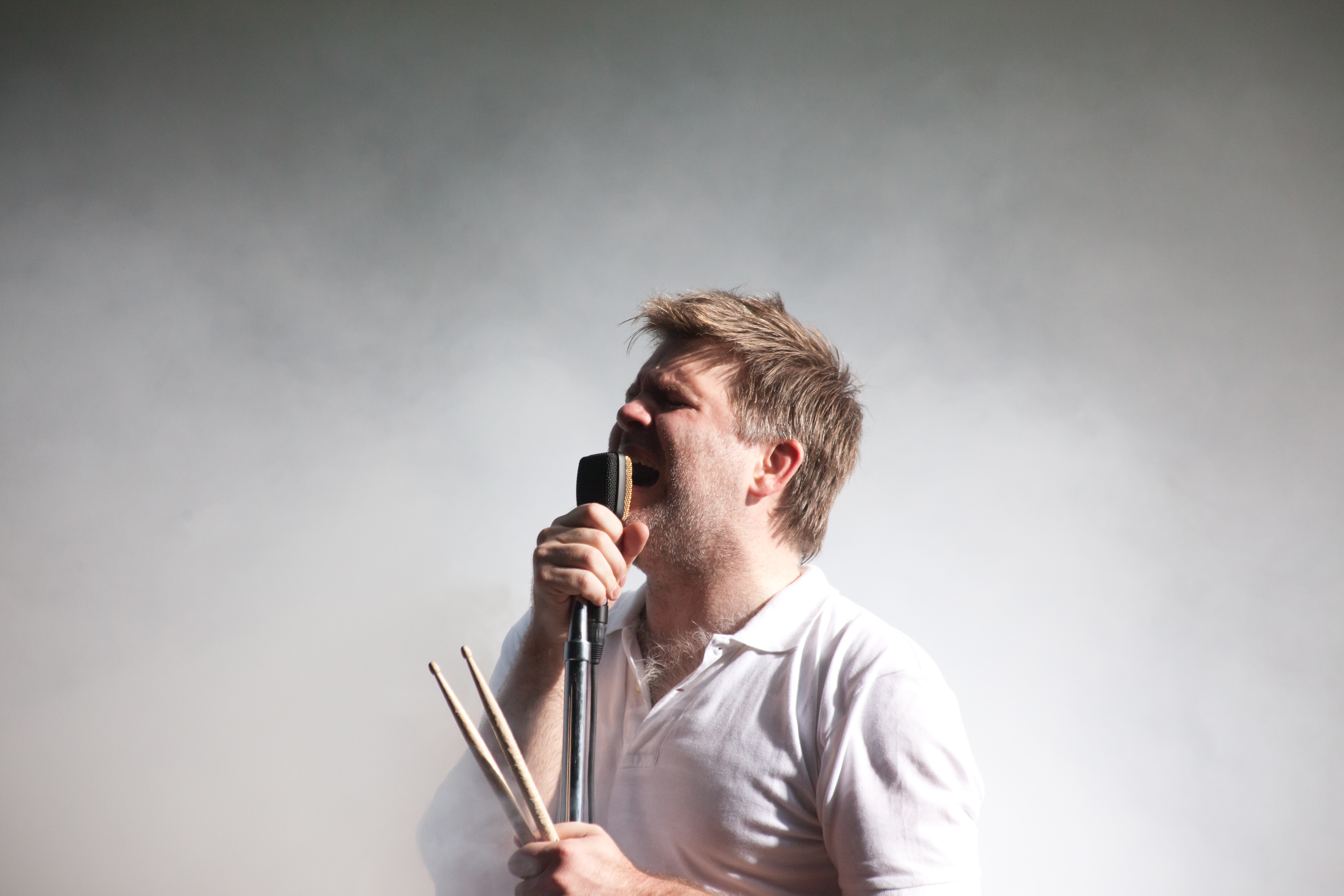 Images of LCD Soundsystem | 5616x3744