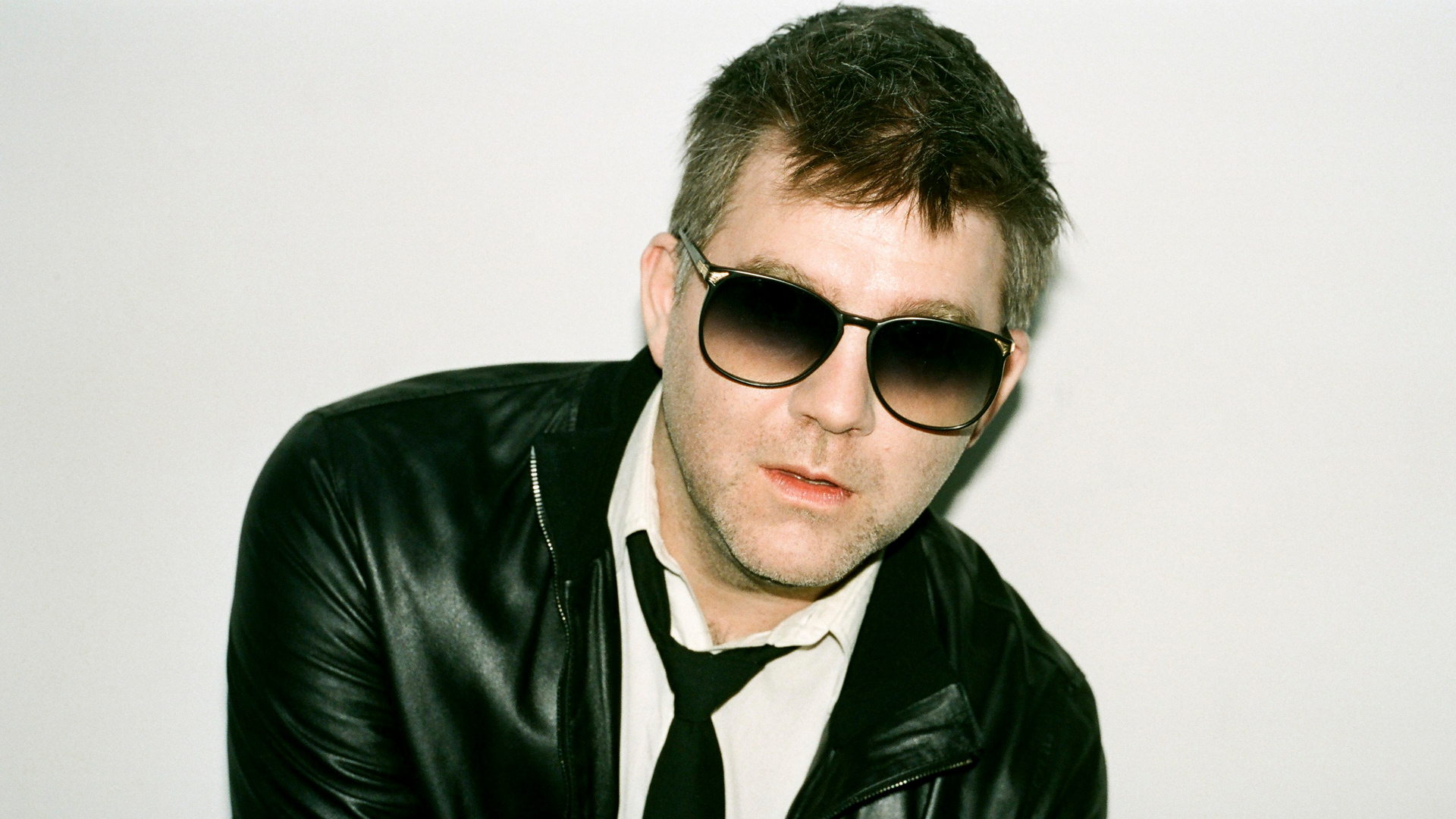 Amazing LCD Soundsystem Pictures & Backgrounds
