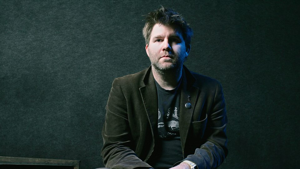 Nice Images Collection: LCD Soundsystem Desktop Wallpapers