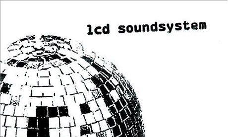 LCD Soundsystem HD wallpapers, Desktop wallpaper - most viewed