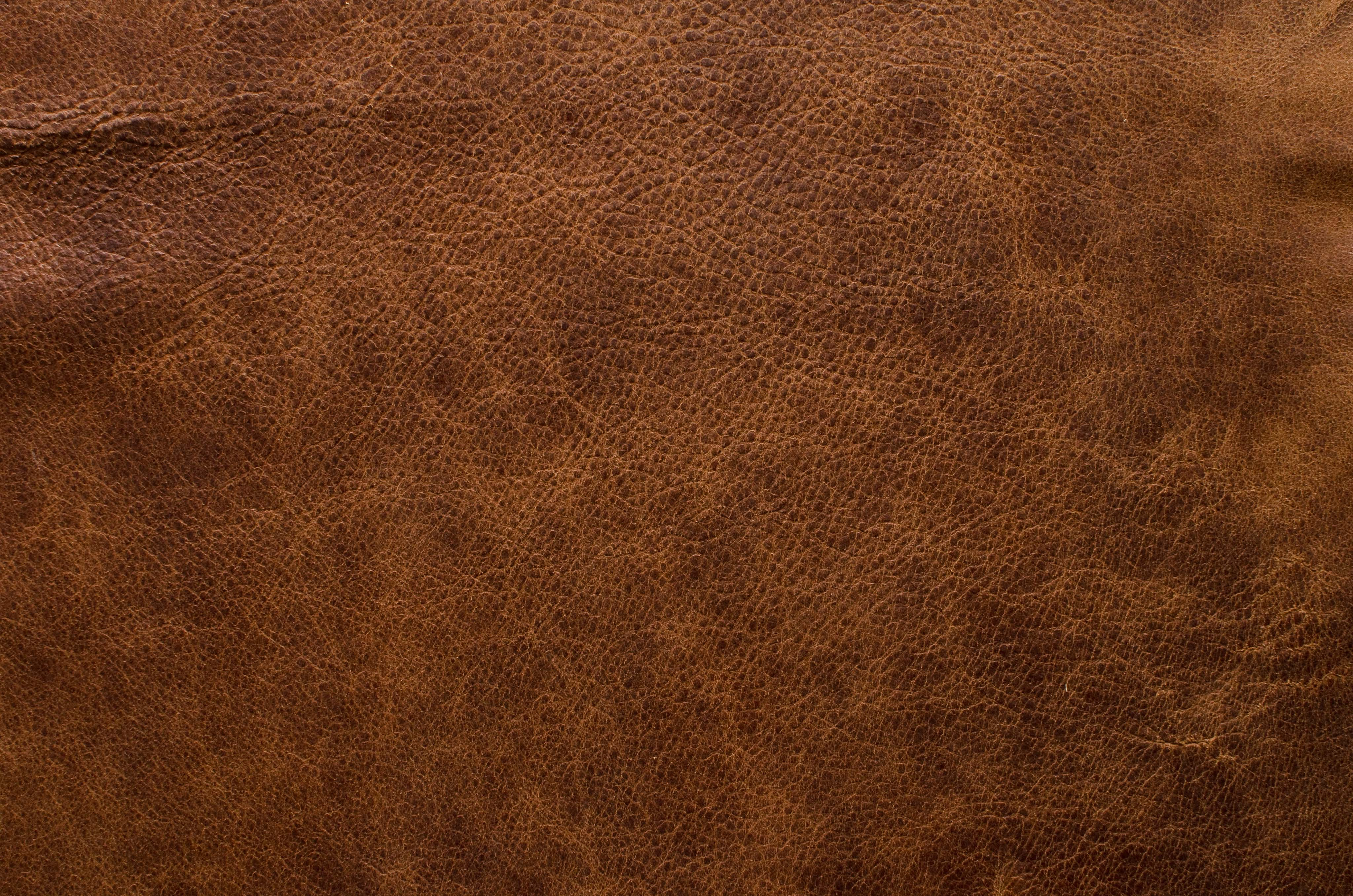 Leather Wallpapers Pattern Hq Leather Pictures 4k Wallpapers 2019