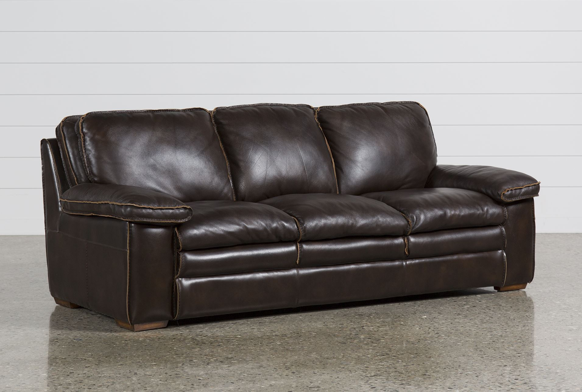 - Leather Sofa Wallpapers, Pattern, HQ Leather Sofa Pictures 4K
