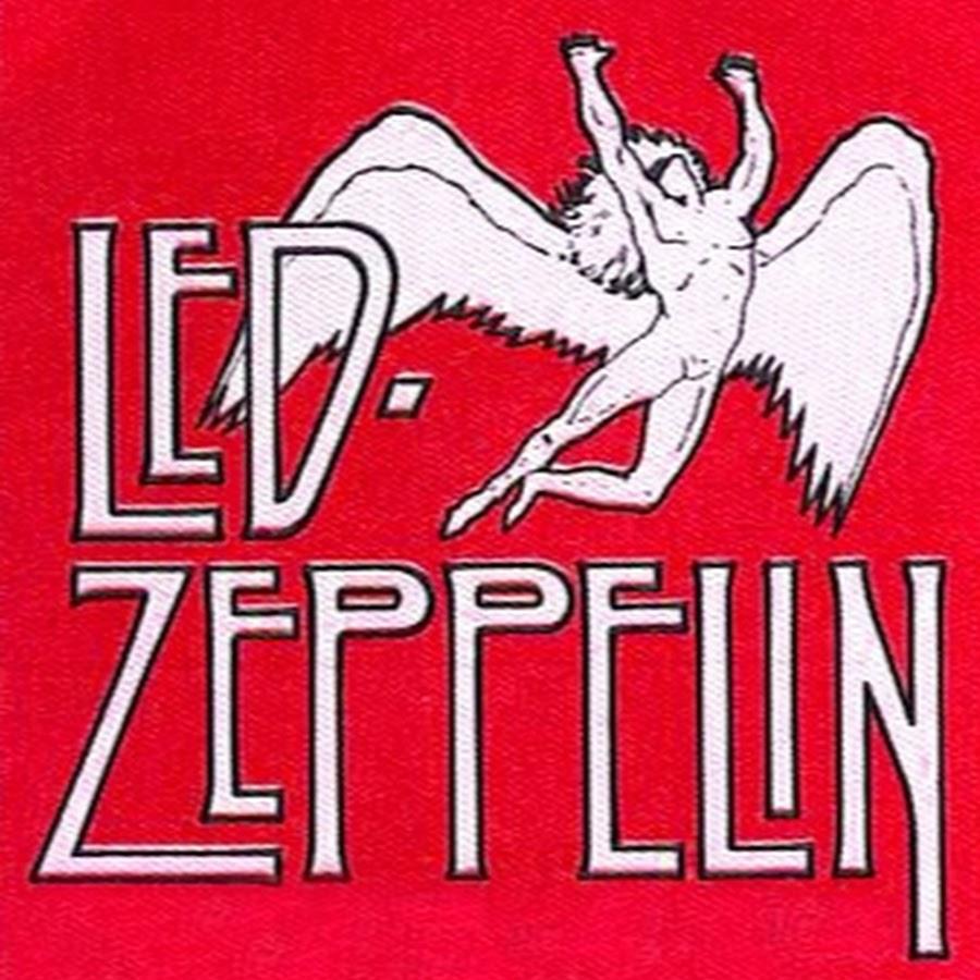HQ Led Zeppelin Wallpapers   File 139.76Kb