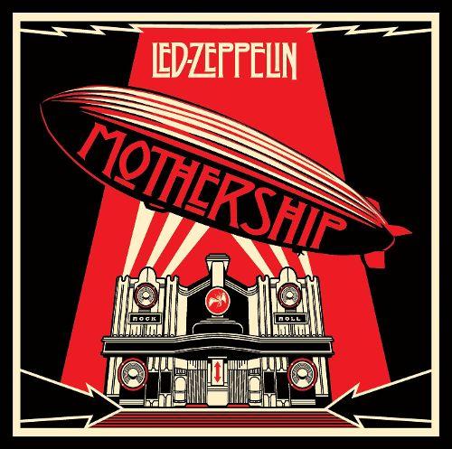 High Resolution Wallpaper   Led Zeppelin 500x497 px