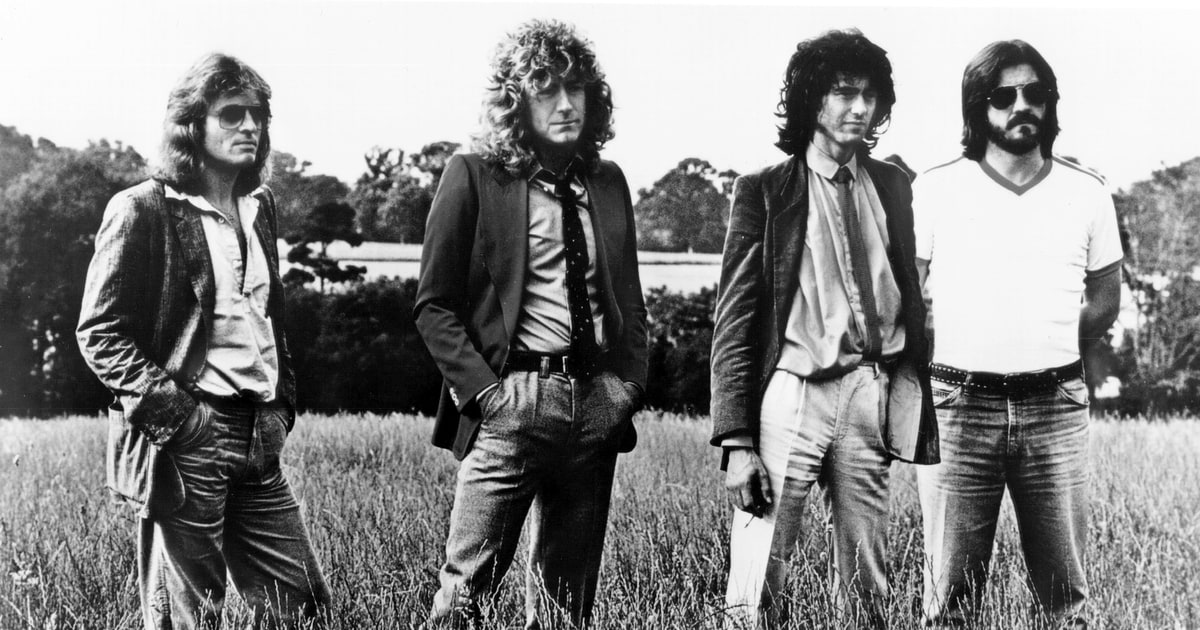 Images of Led Zeppelin   1200x630