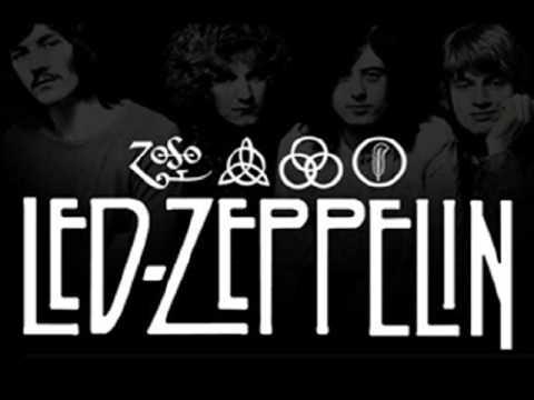 480x360 > Led Zeppelin Wallpapers
