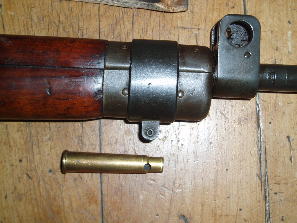 Amazing Lee Enfield No4 Mk1 Pictures & Backgrounds