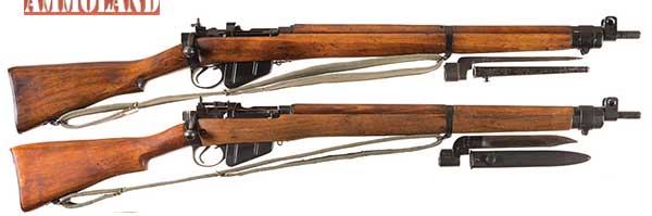 Lee Enfield No4 Mk1 Backgrounds on Wallpapers Vista