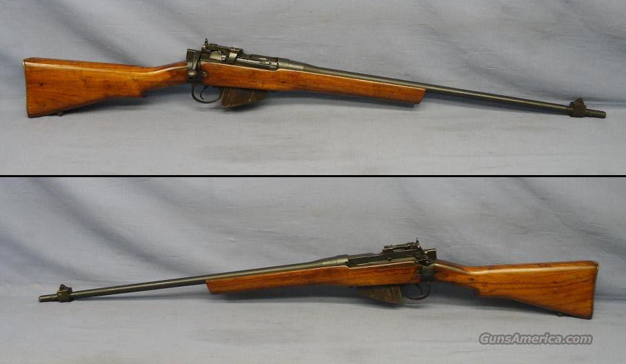 Images of Lee Enfield No4 Mk1   908x528