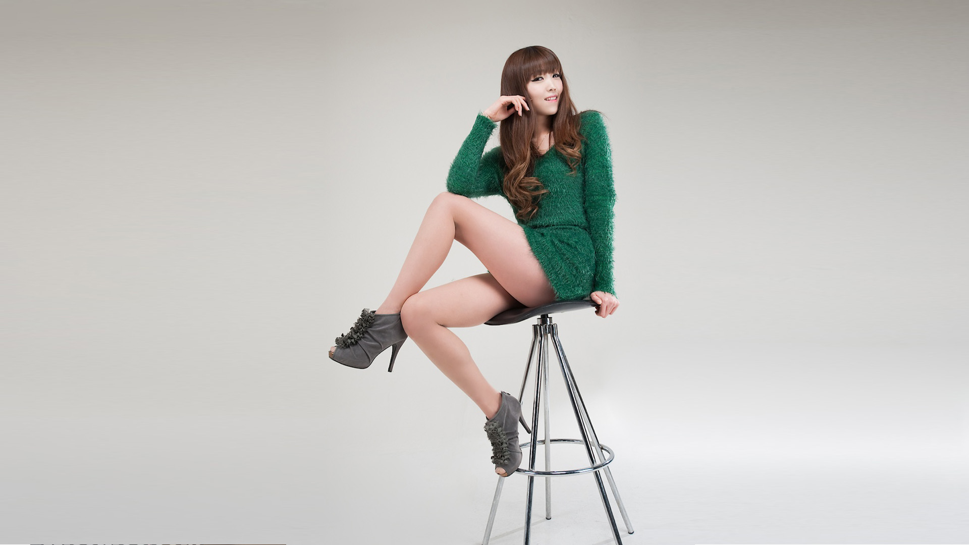 HQ Lee Eun Hye Wallpapers | File 213.78Kb