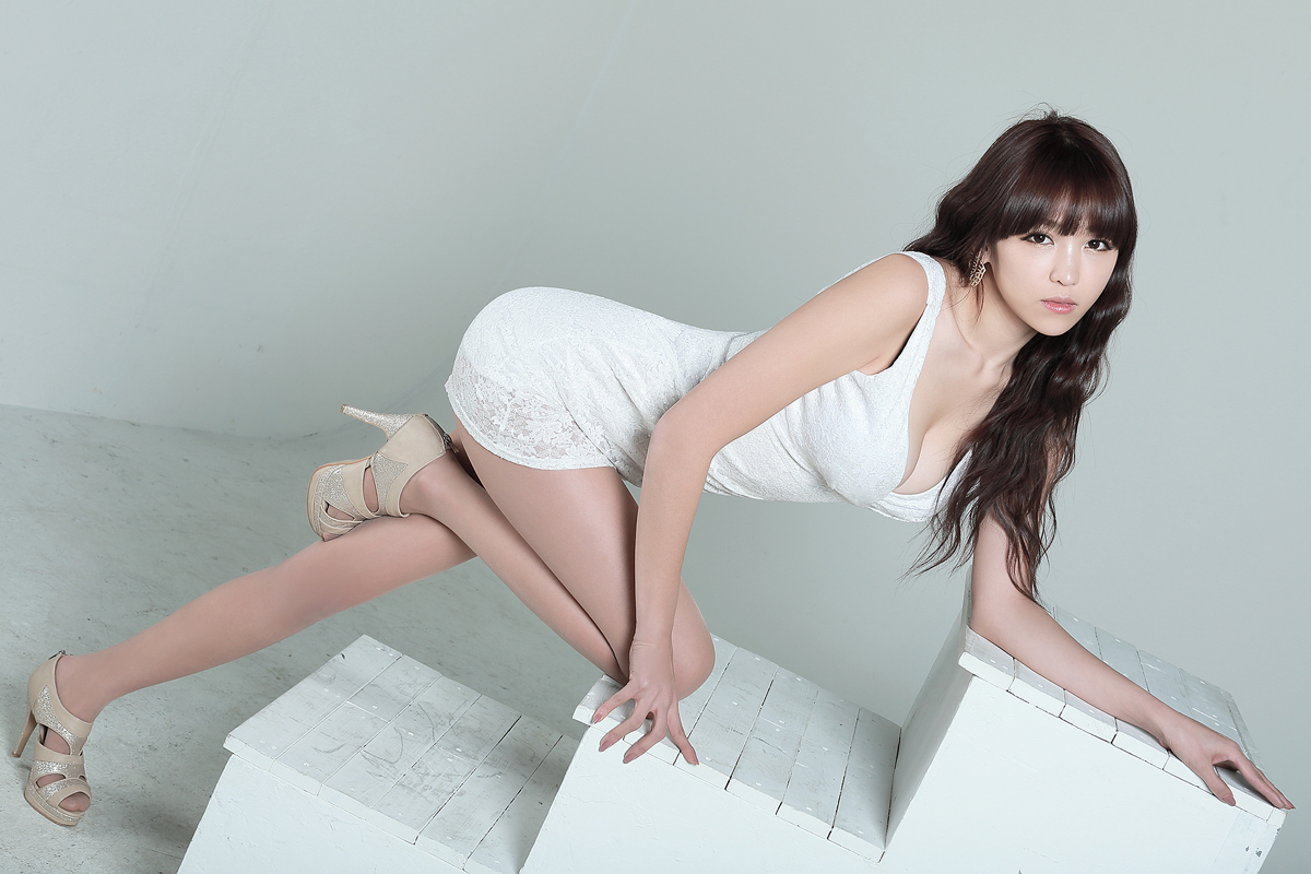 Lee Eun Hye Backgrounds on Wallpapers Vista
