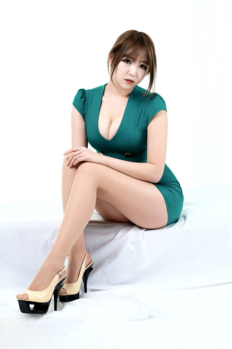 Lee Eun Hye Pics, Women Collection
