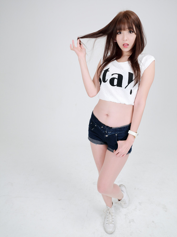 Lee Eun Hye High Quality Background on Wallpapers Vista
