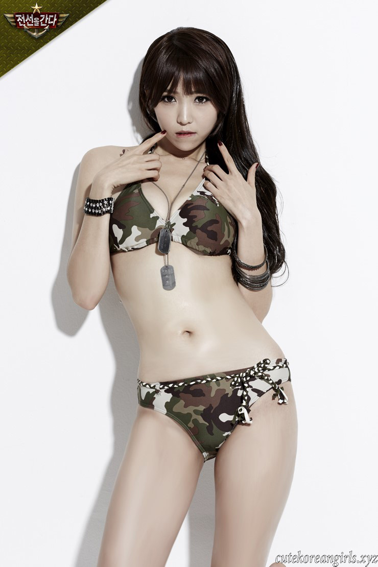 Lee Eun Hye Backgrounds, Compatible - PC, Mobile, Gadgets| 740x1110 px