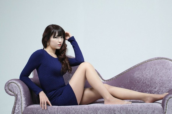 Nice wallpapers Lee Eun Hye 600x399px