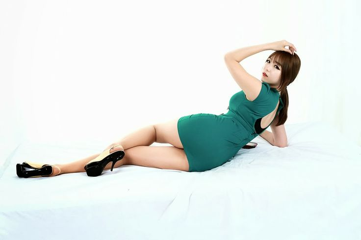Amazing Lee Eun Hye Pictures & Backgrounds