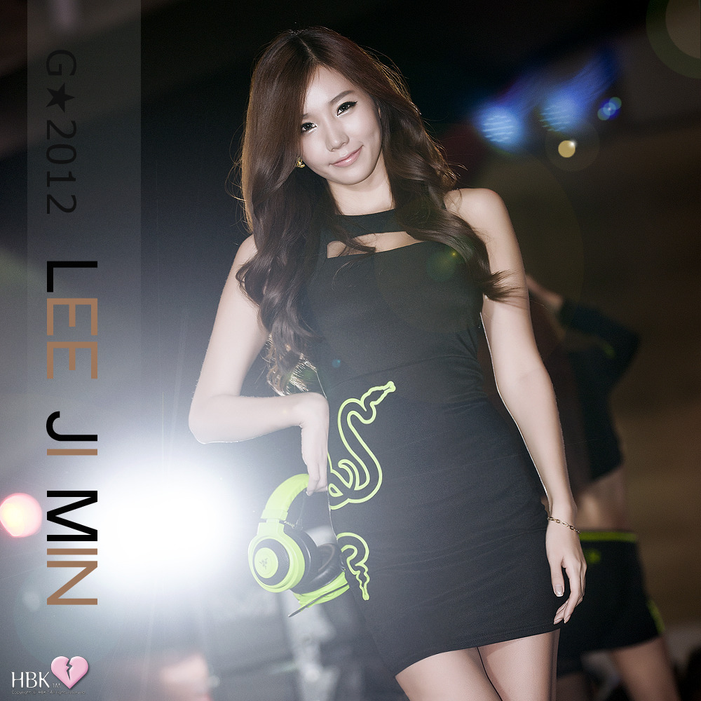 Lee Ji Min Backgrounds, Compatible - PC, Mobile, Gadgets| 1000x1000 px