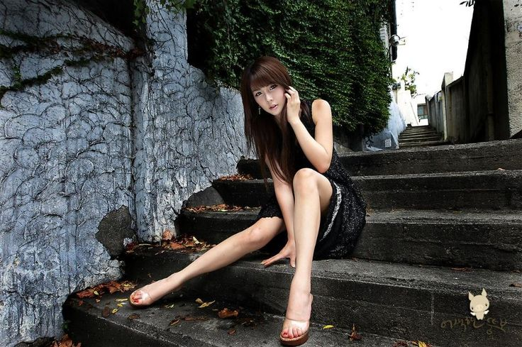 Nice wallpapers Lee Ji Woo 736x489px