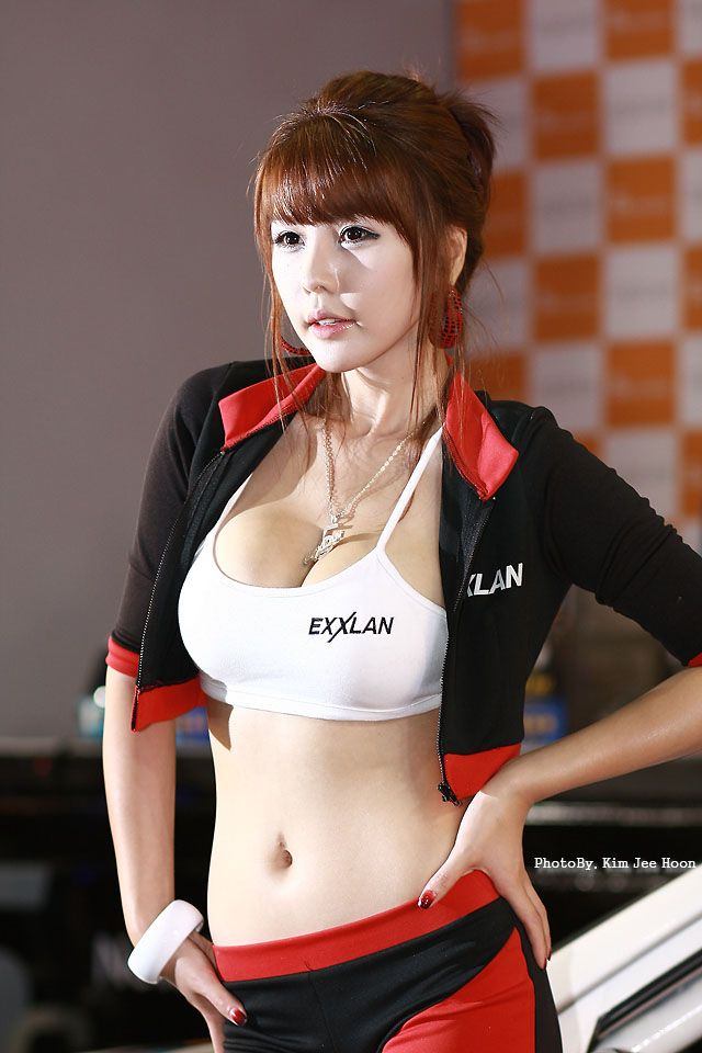 Images of Lee Ji Woo | 640x960