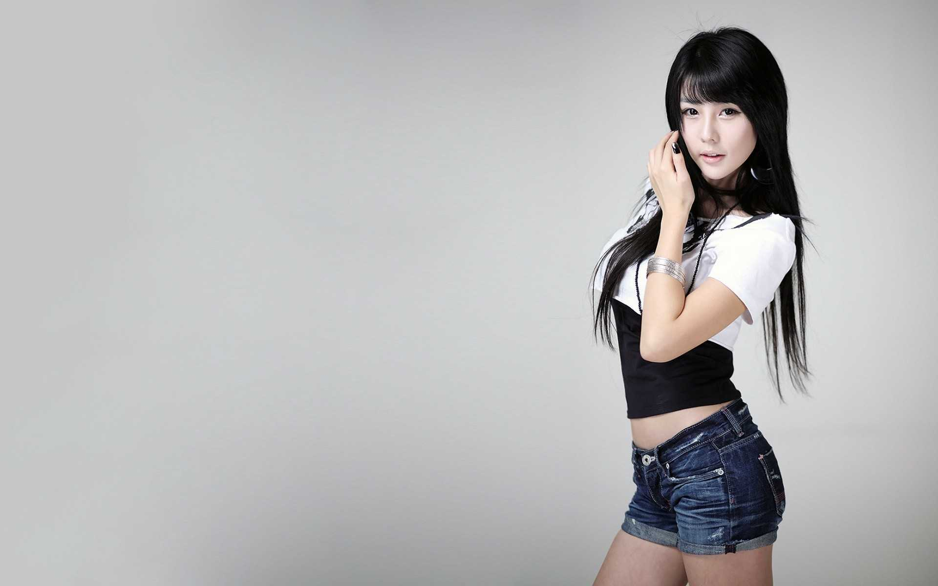 Lee Ji Woo Backgrounds, Compatible - PC, Mobile, Gadgets| 1920x1200 px