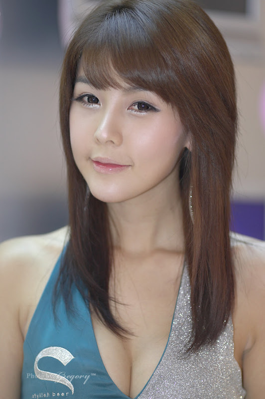 Lee Ji Woo Backgrounds, Compatible - PC, Mobile, Gadgets| 532x800 px