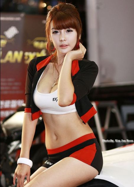 454x633 > Lee Ji Woo Wallpapers