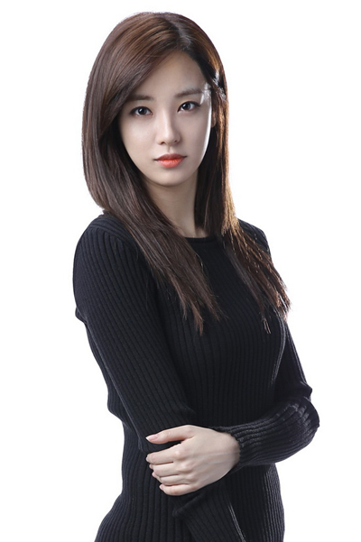 High Resolution Wallpaper | Lee Jooyeon 400x601 px