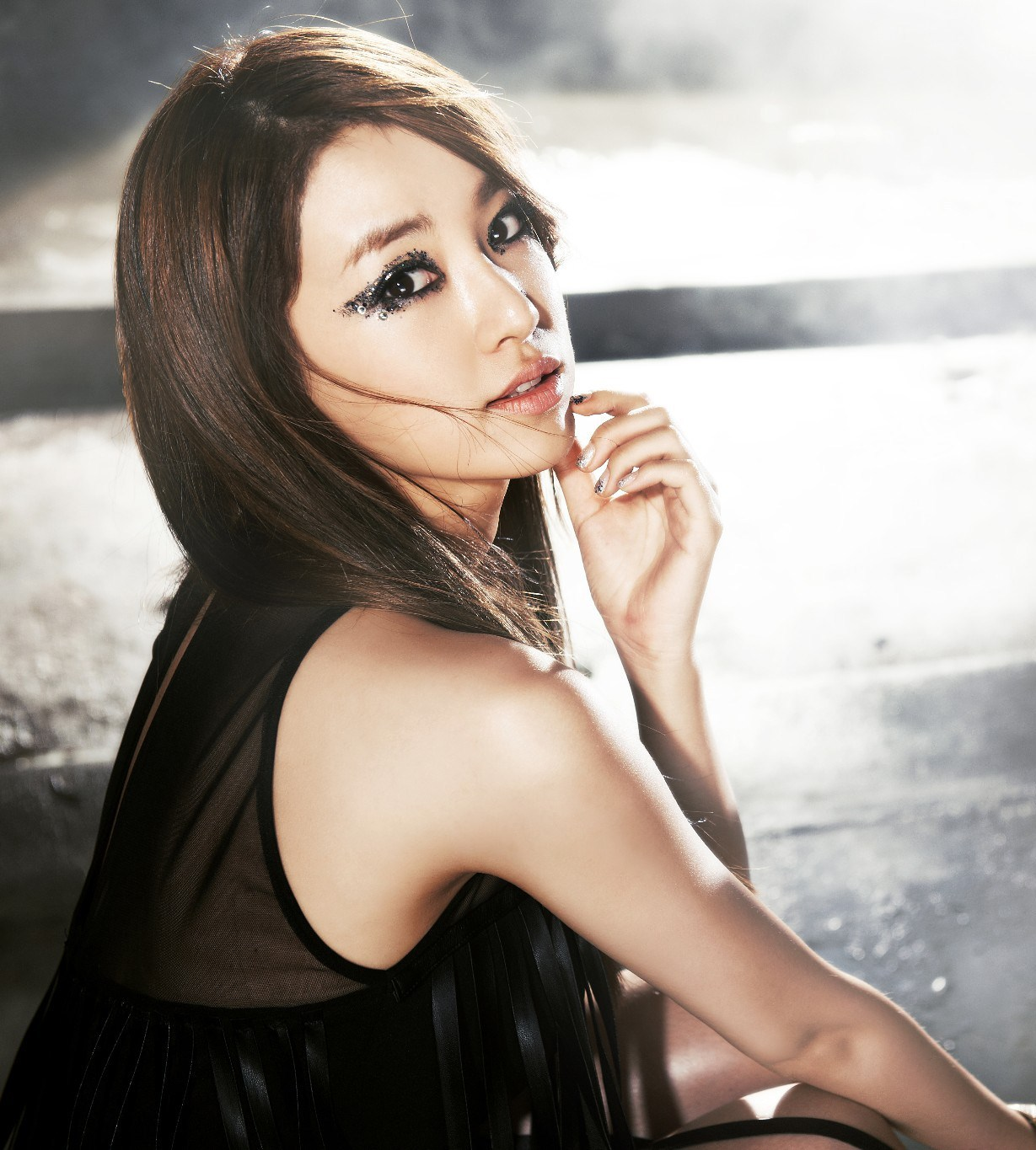 Lee Jooyeon Backgrounds on Wallpapers Vista