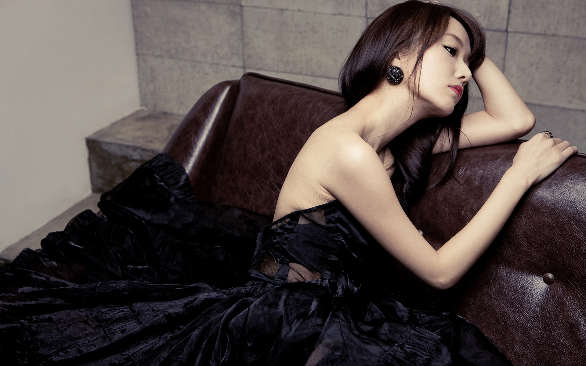 Lee Jung-hyun Backgrounds on Wallpapers Vista
