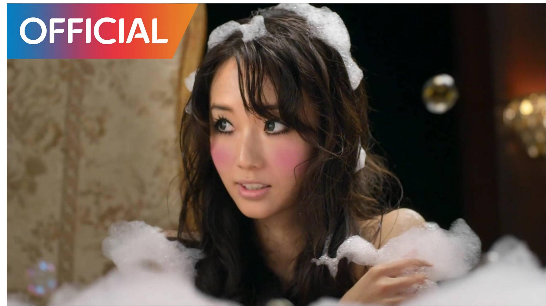 Lee Jung-hyun HD wallpapers, Desktop wallpaper - most viewed