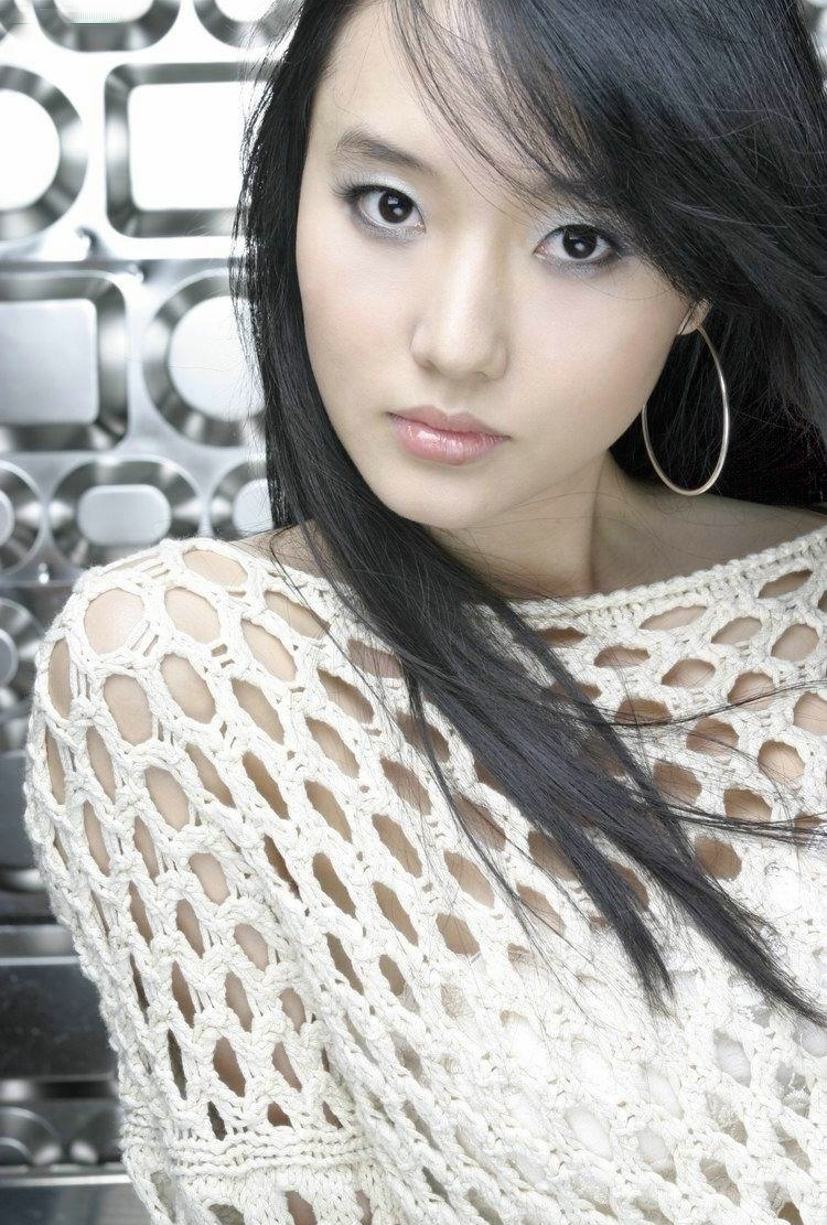 Lee Jung-hyun Backgrounds, Compatible - PC, Mobile, Gadgets| 750x1111 px