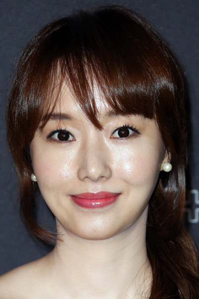 Lee Jung-hyun Pics, Music Collection