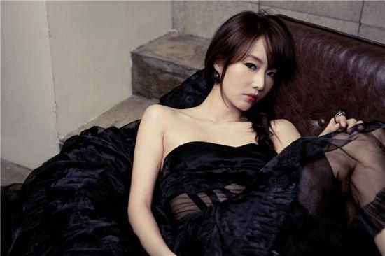 HQ Lee Jung-hyun Wallpapers | File 27.87Kb