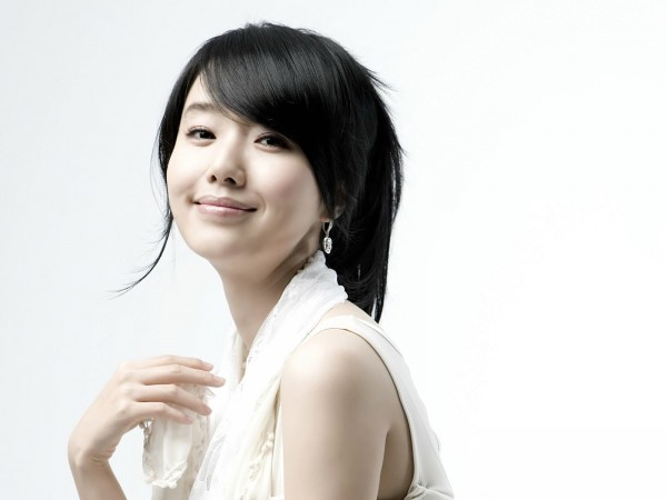 Amazing Lee Jung-hyun Pictures & Backgrounds