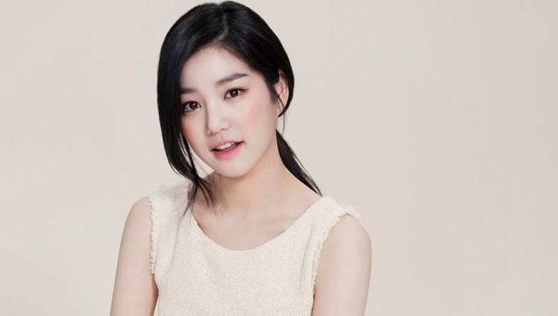 Lee Yu-bi wallpapers, Celebrity, HQ Lee Yu-bi pictures