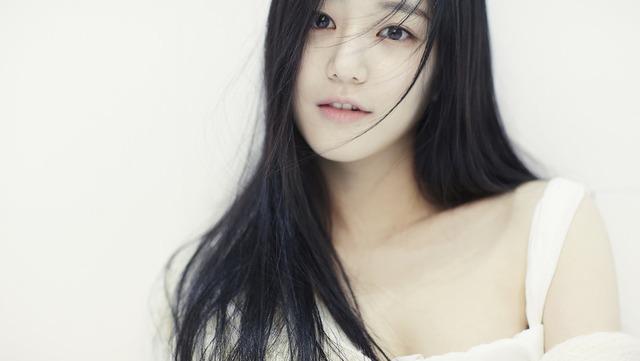 1000+ images about Lee Yoo Bi on Pinterest   Innocent man