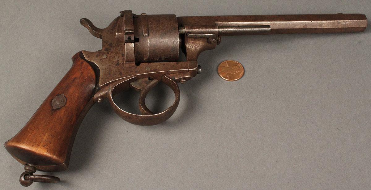 1200x615 > Lefaucheux Revolver Wallpapers