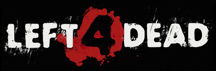 Left 4 Dead wallpapers, Video Game, HQ Left 4 Dead pictures