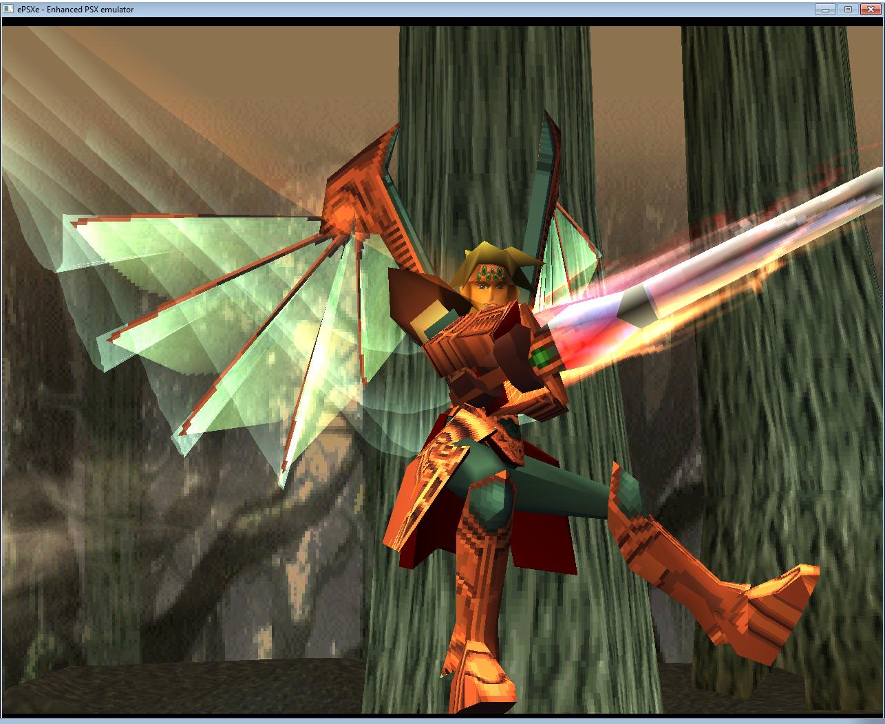 Legend Of Dragoon Wallpapers Video Game Hq Legend Of Dragoon