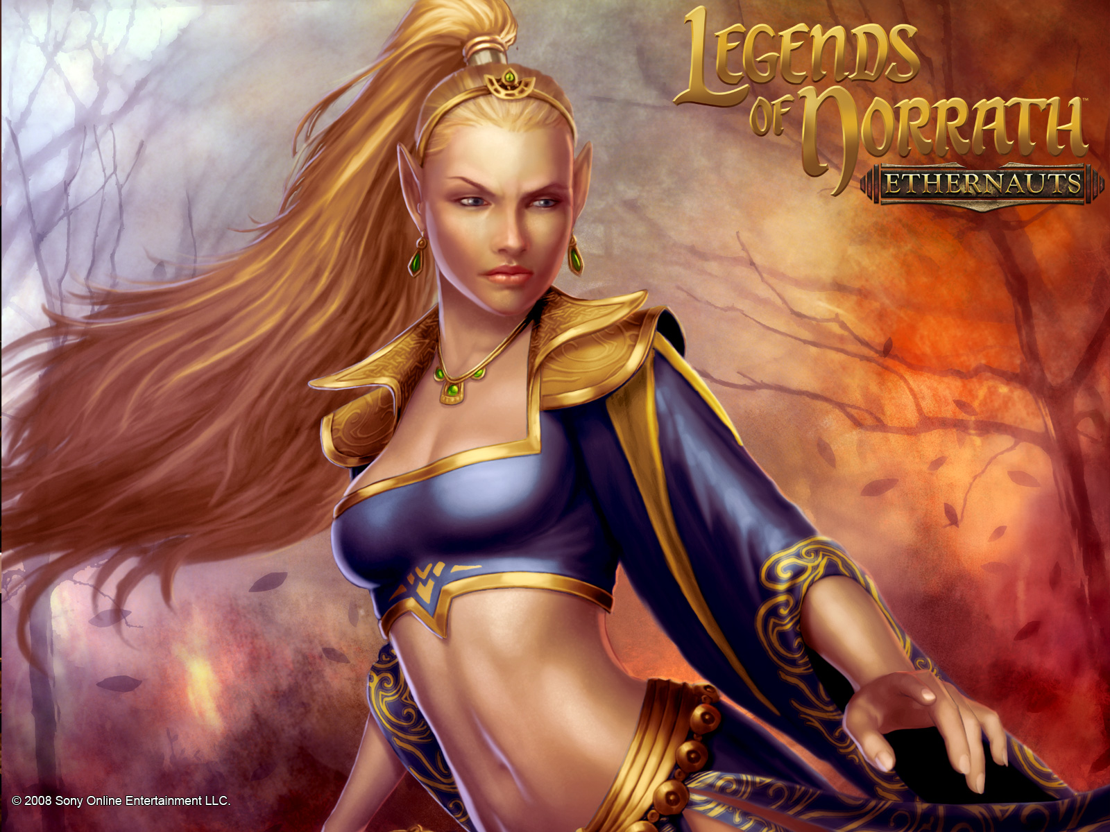 Legends Of Norrath Backgrounds, Compatible - PC, Mobile, Gadgets| 1600x1200 px