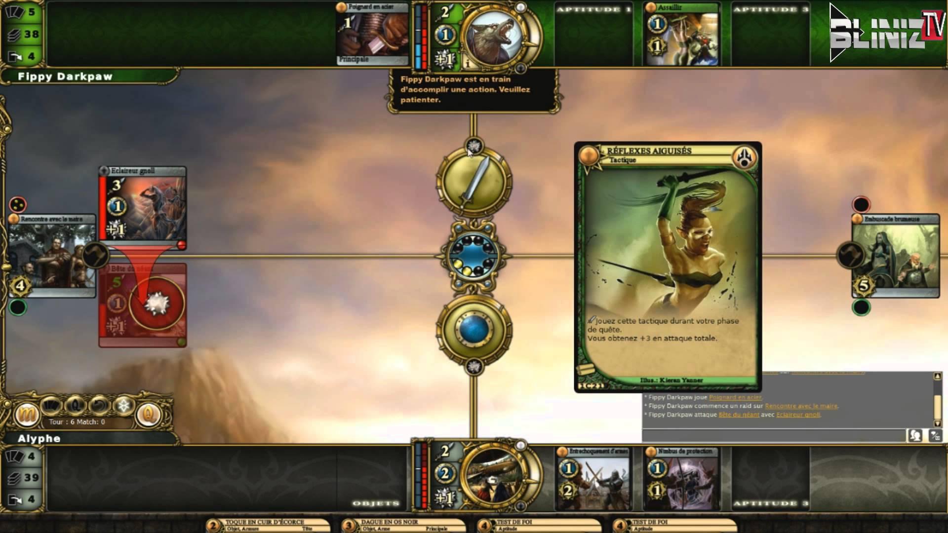 Images of Legends Of Norrath | 1920x1080