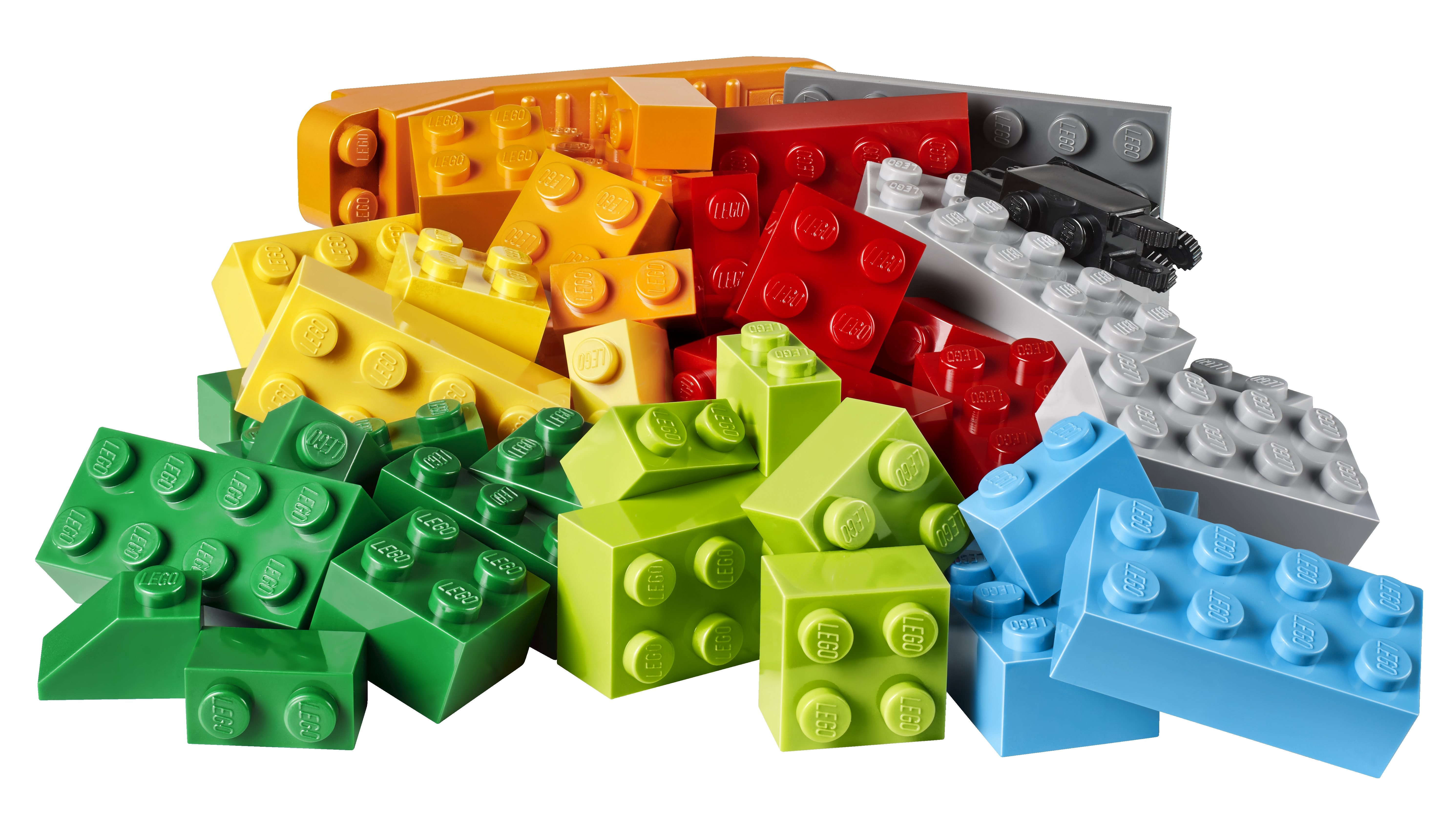 Images of Lego | 5857x3442