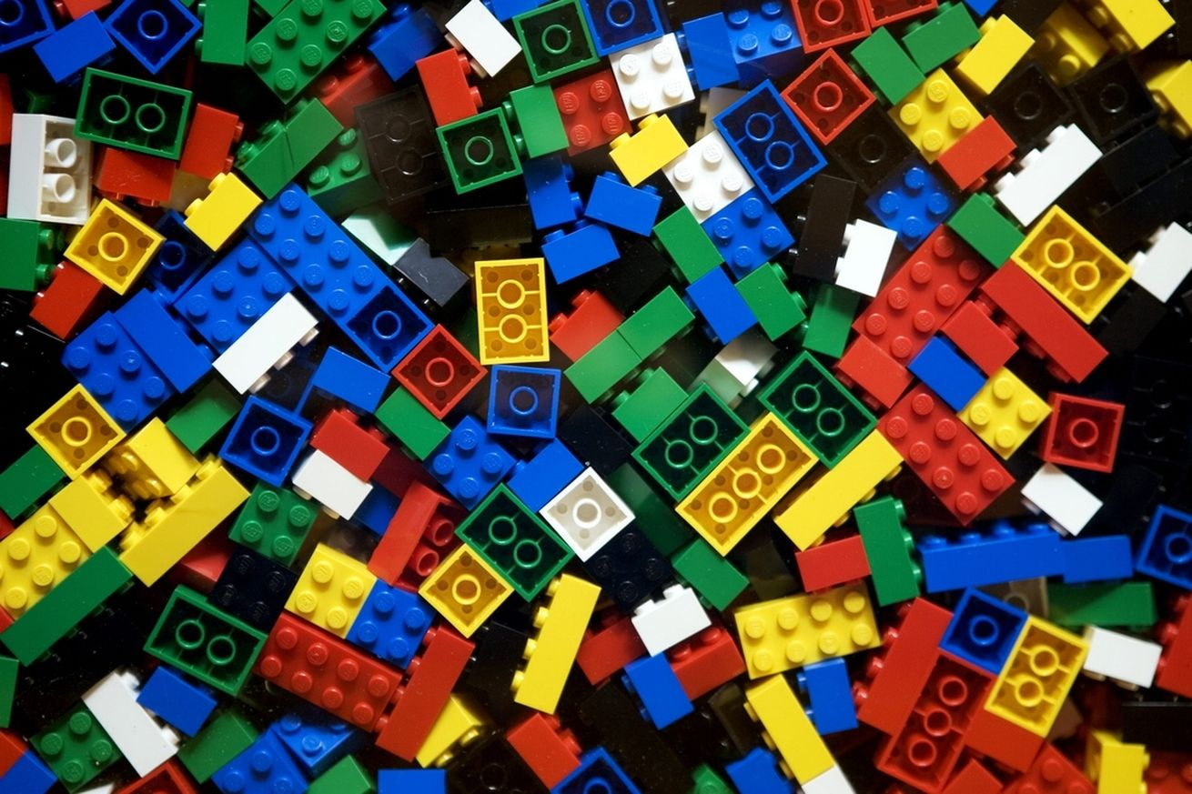Lego High Quality Background on Wallpapers Vista