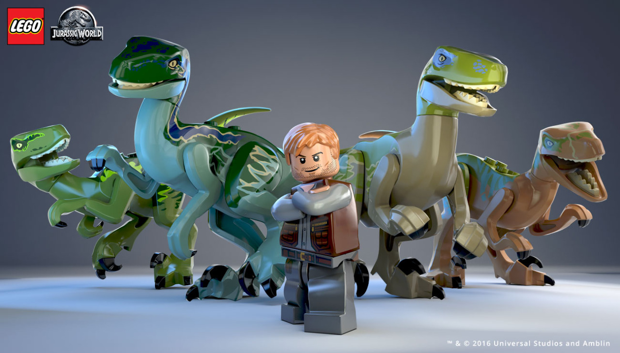 lego jurassic world wallpapers video game hq lego