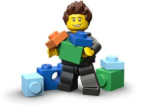 Images of Lego | 315x215